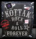 Rock & Roll Forever/KOTTAK