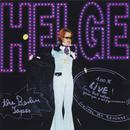 Helge Live - the Berlin Tapes/Helge Schneider