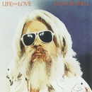 Life & Love/Leon Russell