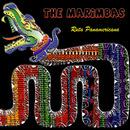Ruta Panamericana/The Marimbas