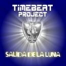Salida De La Luna/Time Beat Project