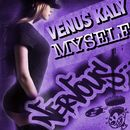Myself/Venus Kaly
