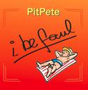 i be faul/PitPete