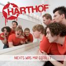 Nichts was mir gefällt/Harthof