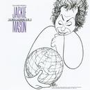 The World According To Me/Jackie Mason