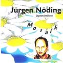 Mosaik/Juergen Noeding