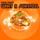 What A Schnitzel/Crazy Krauts