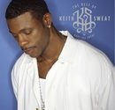 The Best of Keith Sweat: Make You Sweat/Keith Sweat