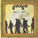 Still Real EP/George