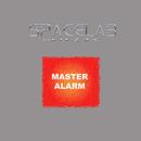 Master Alarm/Spacelab Muzic