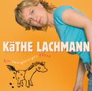 Ein zweigleisiges Pferd/Käthe Lachmann