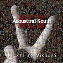 Escape To Victory/Acoustical South