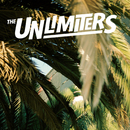 The Unlimiters/The Unlimiters