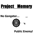 Systematisches KO/Project Memory