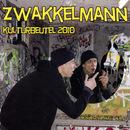 Kulturbeutel 2010/Zwakkelmann