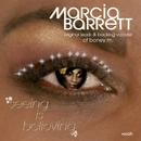 Seeing Is Believing/Marcia Barrett of Boney M.