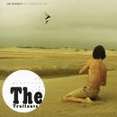 The Pleasure of Life/The Truffauts