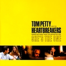 She's The One (Songs and Music From The Motion Picture)/Tom Petty & The Heart Breakers