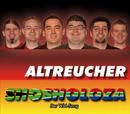 Shosholoza - Der WM-Song/Altreucher