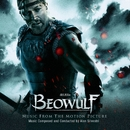 Music From The Motion Picture Beowulf (DMD w/ PDF)/Music From The Motion Picture Beowulf