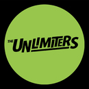 Hard Times/The Unlimiters