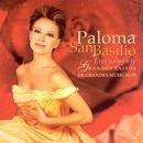 Eternamente - Grandes éxitos de grandes musicales/Paloma San Basilio