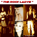 The Rock Ladys - By Rolf Otto Rogalla/The Rock Ladys