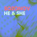 He & She/Sozonov