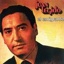 El Emigrante/Juan Legido