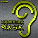 Rox Sox/Uppermost