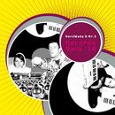Records Back '10/HardWaks & Mr. X
