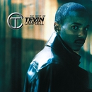 The Best Of Tevin Campbell/Tevin Campbell