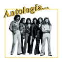 Antología. . . Los Solitarios/Los Solitarios