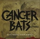 Bears, Mayors, Scraps & Bones/Cancer Bats