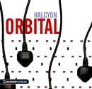 Halcyon - The Platinum Collection/Orbital
