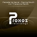 Facing South/Facade vs. Narel