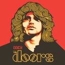 Break On Through (To The Other Side)/BT Vs. The Doors