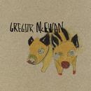 The Banks/Gregor McEwan