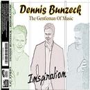 Inspiration/Dennis Bunzeck