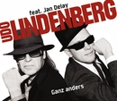 Ganz anders (feat. Jan Delay)/Udo Lindenberg