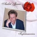 Andre Janus Tagträumereien/André Janus
