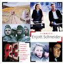 Filmmusik/Enjott Schneider