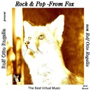 Rock & Pop-From Fox/Rolf Otto Rogalla