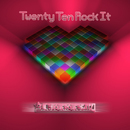 Twenty Ten Rock It/Albuquerque Beatz