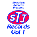 STJ Records (Vol. 1)/STJ-Records