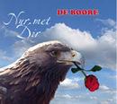 Nur met Dir/De Boore