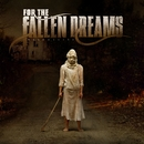 Relentless/For The Fallen Dreams