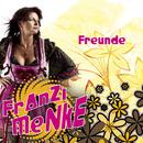 Freunde/Franzi Menke