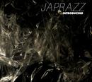 Introducing/Japrazz