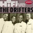 Rhino Hi-Five: The Drifters/The Drifters